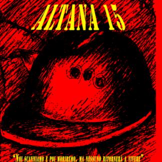 Altana 15