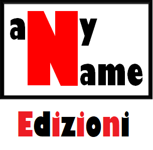 www.anynameedizioni.com