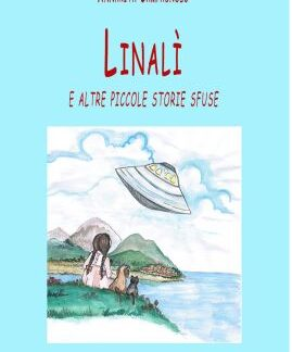 Linalì e altre storie sfuse