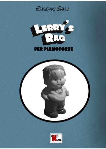 Lerry's Rag